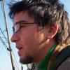 aaronshupp userpic