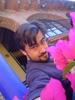 mamboitaliano71 userpic