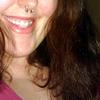 smiling me