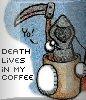Death Coffee