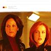 Scully & Reyes (NIHT)