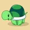 ciddypookun userpic