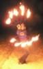 emilia__regis: огонь