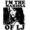 marissairaz userpic