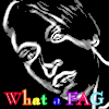 fag_farm userpic