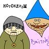 kotoklizm userpic