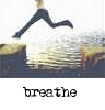 breathe_out userpic