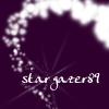 stargazer89 userpic