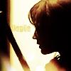Teyla backlit