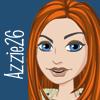 azzie26 userpic