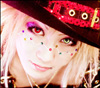 addict_doll userpic