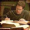Wesley: books