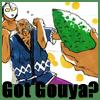 Got Gouya?