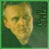 Rupert Giles [userpic]