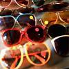 sunglassesllc userpic