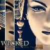 DC: Final Fantasy VIII - Edea - Wicked