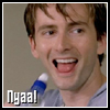 sailor_earth13: Tennant(SS)