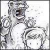 KH Bears » Me