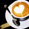 sleepygirl: coffeeheart