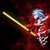 Ryoko Defiant