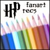 hp_fanart_recs userpic