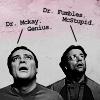 McKay and Radek