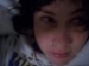 grubkitsch userpic