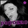 reve_utopique userpic