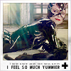 catwoman-yummier