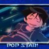 Quiet_Youkai: popstar