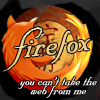 firefox-serenity