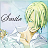 guardian_of_luv userpic