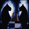 chess: face to face