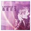 Eddie Izzard - Covered in Bees!
