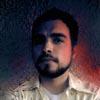raisingarizonas userpic