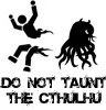 great_cthulhu userpic
