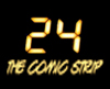24thecomicstrip userpic