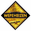 wefeheizen userpic