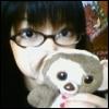 suitei_rino userpic