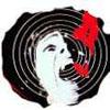 tremors userpic