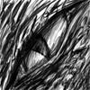 shadowdragon22 [userpic]