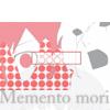 P3- Memento Mori