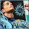 friki1