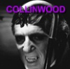 collinwood