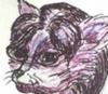 tanukiwolf userpic