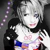 roketto_boy userpic