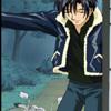 Tatsuha: Lean