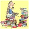 bookdrivegirl userpic