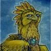 crystal_phoenix userpic