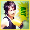 Jun punch